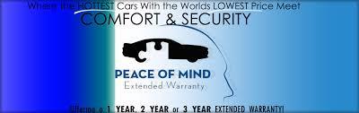 lexus rx 350 for sale utah used cars salt lake city ut branded title utah authorities tj