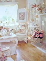 1627 best shabby chic u0026 vintage images on pinterest cottage chic