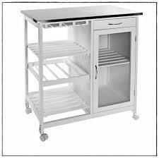 meuble rangement cuisine charmant meuble de rangement cuisine fly avec ikea meuble rangement