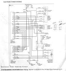 honda element wiring diagram honda wiring diagrams instruction