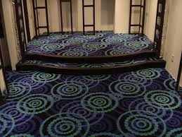 avs forum home theater show me your carpet avs forum home theater discussions and