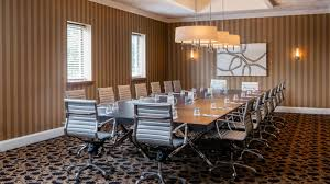 Dining Room Furniture Charlotte Nc by Charlotte Events Meeting Venues Sheraton Charlotte Hotel