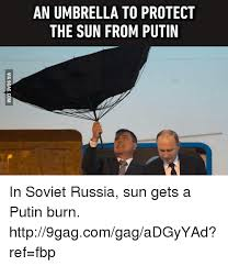 Russia Meme - 25 best memes about russia russia memes