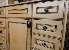 Kitchen Cabinets Pulls Kitchen Outstanding Bathroom Drawer Pulls Cabinet Door Knobs Tsc