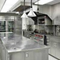 stainless steel restaurant kitchen cabinets justsingit com