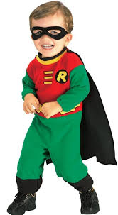 Infant Boy Costumes Halloween 19 Halloween Costumes Images Costumes