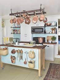 farmhouse kitchen ideas on a budget class farmhouse kitchen ideas on a budget