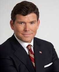 bret baier email bret baier 92 to keynote of mobile leadership banquet