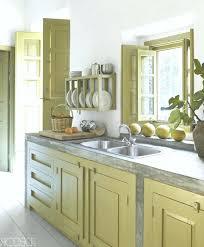 1940s kitchen design 1940s kitchen kitchen from the 1940s vintage kitchen cabinets