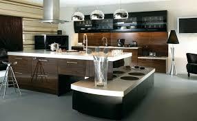 new kitchen design ideas kitchen ideas 2016 kitchen captivating kitchen design ideas the