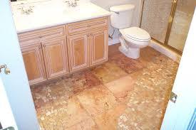 home river rock bathroom tile river rock bathroom tile wood and