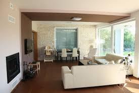 archind interiér interiér