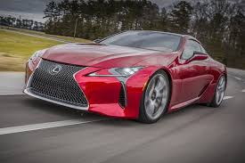 lexus uae offers 2015 2017 lexus lc 500 toyoda u0027s vision for lexus comes into focus