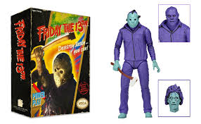 new neca toys announced at new york toy fair tjf