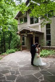 cheap wedding wedding weddings events dahlonega and wedding