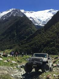 jeep jamboree 2016 aspiring to the climb on the jeep jamboree lifestyle driven