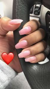 28 best nailed it images nail color nails simple solid color nails ideas 2018