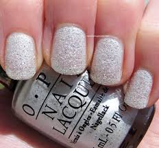 never enough nails opi bond girls liquid sand polishes part one