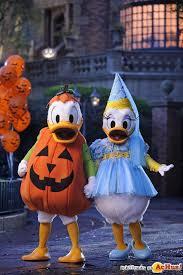 Daisy Duck Halloween Costume 25 Disneyland Halloween Costumes Ideas