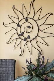 celestial home decor 130 best celestial images on pinterest sun art sun and sun moon