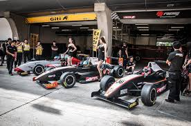 formula renault ps racing to return asian formula renault series news center