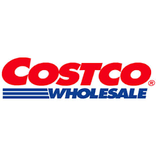 when will costco accept visa cards one mile at a time