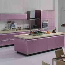 Mdf Kitchen Cabinet Designs - linkok furniture china wholesale manufacture lacquer faced mdf