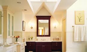 Recessed Light Bathroom 7 Tips For Better Bathroom Lighting Pro Remodeler