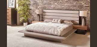 Contemporary Beds Scottsdale Contemporary Furniture Store Thingz Contemporary Living