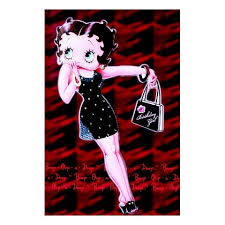 betty boop birthday cards gangcraft net