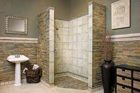 universal design bathroom universal design features in the bathroom hgtv