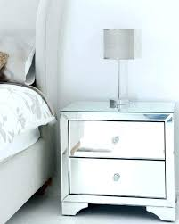 ikea bedroom side tables bedroom night tables bedroom furniture bedside tables ikea bed night