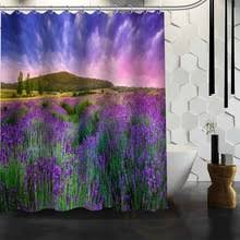 online get cheap lavender shower curtain aliexpress com alibaba