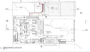 150 bed u0027hostelling international u0027 planned for canal street