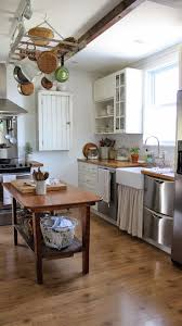 best 821 french country kitchen images on pinterest home decor find this pin and more on french country kitchen