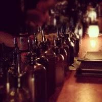 Bathtub Gin Reviews Bathtub Gin Chelsea 279 Tips