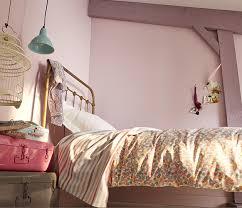 chambre castorama inspirations décoration castorama les nouvelles collections