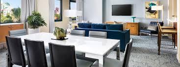 Dolphin Dolphin Small Bedroom Design Ideas Dolphin Grand Suite Deluxe Disney Resort Swandolphin Com