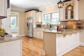 modern design of kitchen new home kitchen designs
