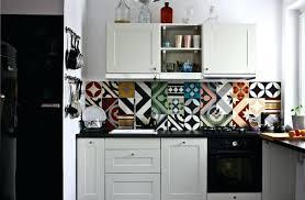 credence cuisine imitation credence cuisine inox e coller inox autocollant pour cuisine