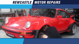 newcastle motor repairs mechanics u0026 motor engineers 12