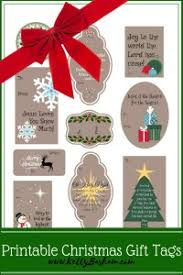 free printable christ centered christmas gift tags blossom in faith
