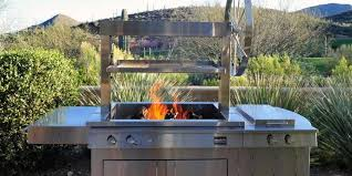 Backyard Bbq Grill Company 10 Best Bbq Grills U0026 Smokers With Steven Raichlen Ultimate