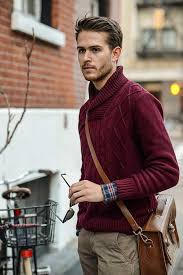 stylish hair color 2015 15 mens hair color 2014 2015 mens hairstyles 2018