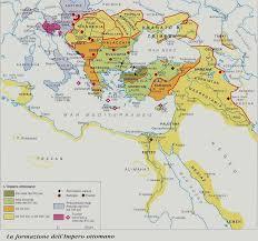 impero ottomano impero ottomano tablinum cultural management