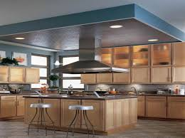 kitchen ceilings designs ceiling designs for kitchens home design plan