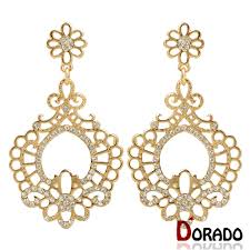 Costume Chandelier Earrings Costume Chandelier Earrings Cheap U2013 The Best Jewelry 2017 Photo Blog