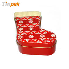 where can i buy cookie tins wholesale christmas tin boxes manufacturer christmas biscuit tin
