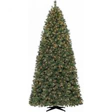 christmas remarkable walmart christmas tree picture ideas