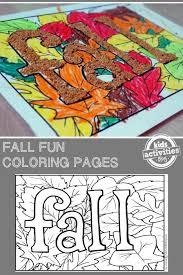 25 leaves template free printable ideas